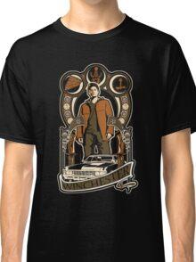 Dean Nouveau Classic T-Shirt