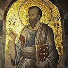 Saint Paul by neil harrison