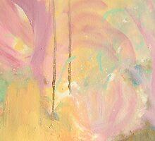In Bloom by Helene Henderson