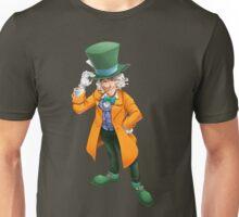 Reginald Unisex T-Shirt