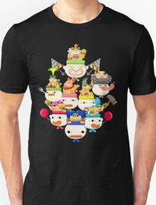Koopa Trouble T-Shirt