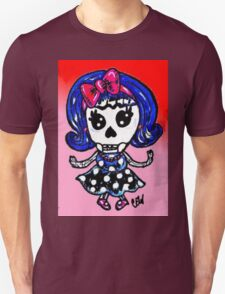 Drop Dead Dolly T-Shirt