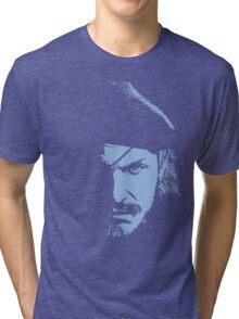BB Tri-blend T-Shirt