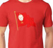 Putin Union Unisex T-Shirt