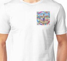 Nash Grier- Rad Unisex T-Shirt