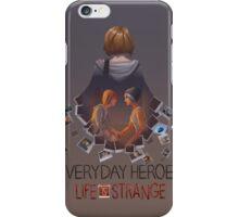 Life Is Strange Iphone Case iPhone Case/Skin