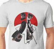 Itachi & Sasuke Unisex T-Shirt