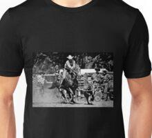 Gotcha!!!!! Unisex T-Shirt