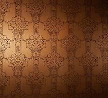 Taylor Design - The Wallpaper has ideas by Philip  Rogan
