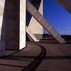 Triangles by hmartinphotos