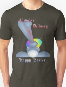 Easter Delivery  T-Shirt