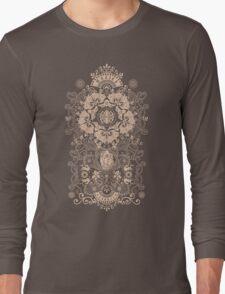 Five Lucky Bats T-Shirt
