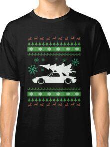 Christmas 914 Classic T-Shirt