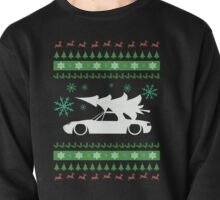 Christmas 914 Pullover