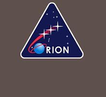 Orion w/ White Border Long Sleeve T-Shirt