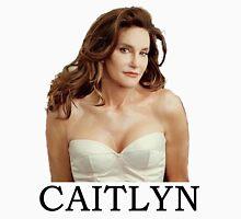 Caitlyn Jenner Unisex T-Shirt