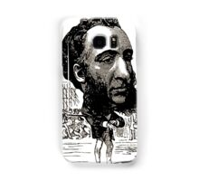 Georges Lafosse Jules Ferry Samsung Galaxy Case/Skin