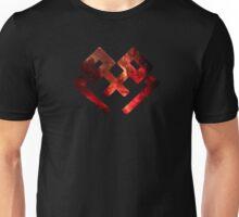 Galaxy Tartaros Guild Symbol Unisex T-Shirt