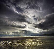 Inch by Dave Hudspeth