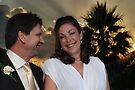 The Wedding of Sally & Ian by KeepsakesPhotography Michael Rowley