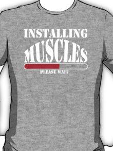 Men's Funny T-Shirt