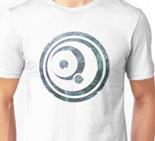 Two - The Lorien Legacies Unisex T-Shirt