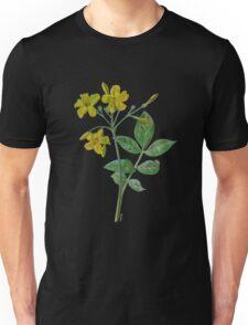 Carolina Jasmine Unisex T-Shirt