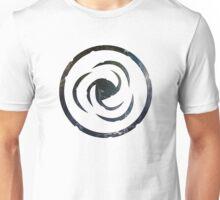 Three - The Lorien Legacies Unisex T-Shirt
