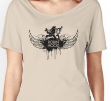Once Upon a Time - Robin Hood Women's Relaxed Fit T-Shirt