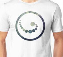 Six - The Lorien Legacies Unisex T-Shirt