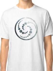 Seven/Marina - The Lorien Legacies Classic T-Shirt