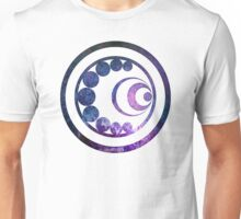 Nine - The Lorien Legacies Unisex T-Shirt