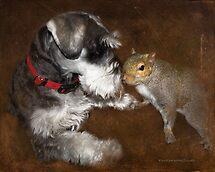 Tolerance by Kay Kempton Raade