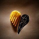 'Broken Hearted' by SilkShots