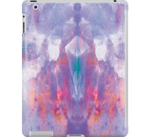 New Nature By S. R. Velazquez iPad Case/Skin