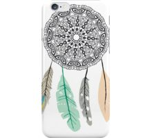 Cute Dream Catcher Iphone Case iPhone Case/Skin