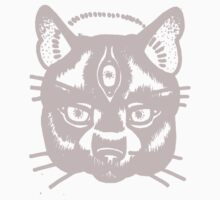 kiki maomao by resonanteye
