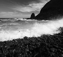 Cape Schanck - Mornington Peninsula by Timo Balk