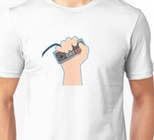 Nintendo Power! Unisex T-Shirt