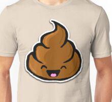 Doodle Dump Unisex T-Shirt