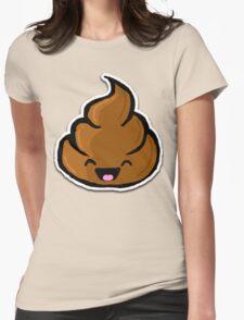 Doodle Dump T-Shirt