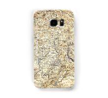 The Kingdom Of Id ( 1994 ) Samsung Galaxy Case/Skin