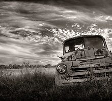 Roadworthy Required by SDImages