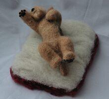 Groovy FurEver Dale by NaturesPlayroom