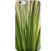Indoor Delight iPhone Case/Skin