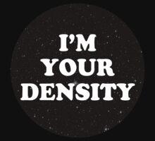 density Kids Clothes
