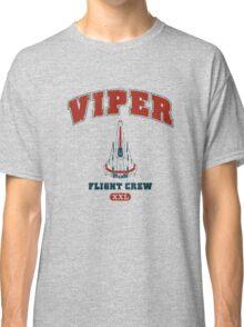 Viper Flight Crew Classic T-Shirt