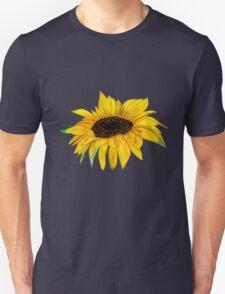 Rosie Sunshine Tee Shirt Unisex T-Shirt
