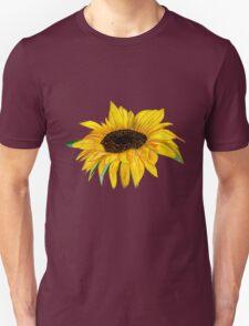 Rosie Sunshine Tee Shirt T-Shirt