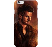 Always a pirate no matter what iPhone Case/Skin